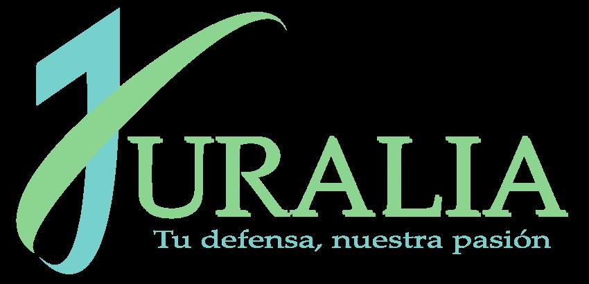 juralia logo